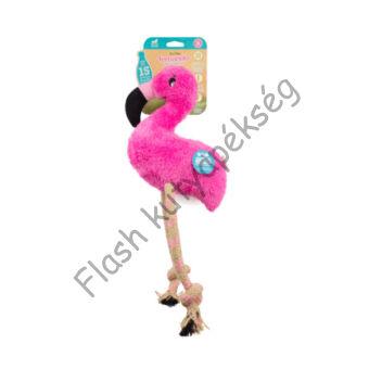 Beco pets - Fernando a Flamingo